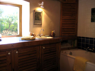 Holiday Rental in France, Rent a Vacation Home in Montaigut-le-Blanc, Puy de Dome, Auvergne, France